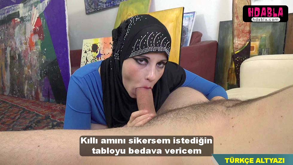 Parası yetmedi kıllı amcığını siktirdi türbanlı porno türkçe altyazılı izle