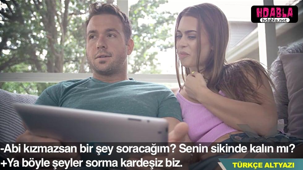 Altyazılı Porno Izle Turkce