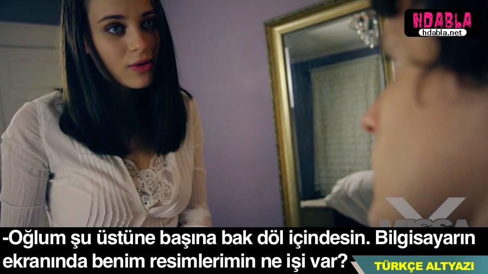 Jhony Sins Mature Kadın Ile Oral Porno Yapıyor Hd Izle Türk