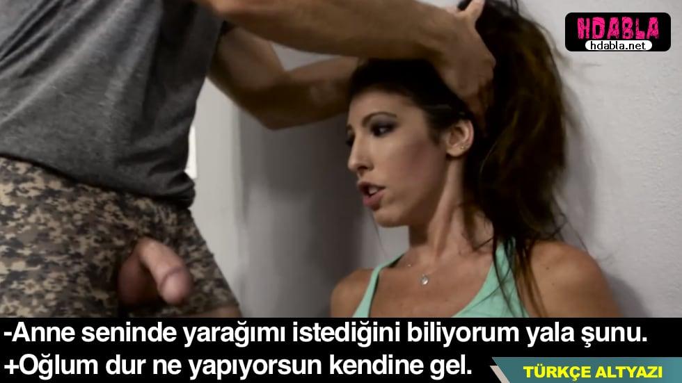 Porno altyazili Türkçe Altyazılı